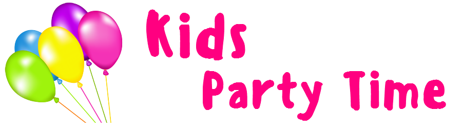 Kids Party Time Directory